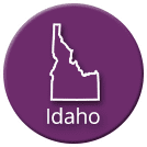 Idaho Sales