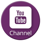 YouTube-channel-button