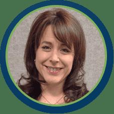 Stephanie Haydn, Director, Business Development