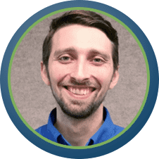 Thomas Pulley, Account Manager