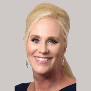 Nance Larsen
